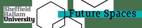 Future Spaces