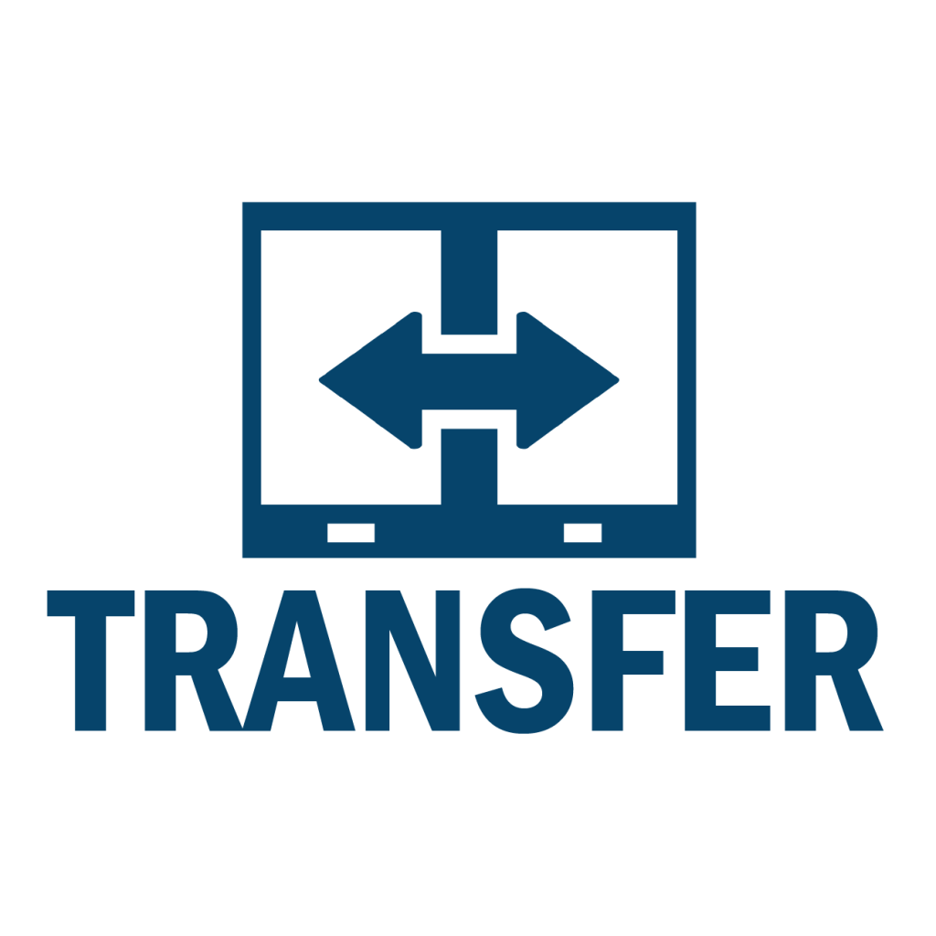 Transfer – Audio Notetaker