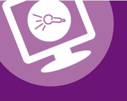 icon for Assistive Technology