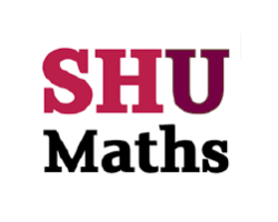 icon for Maths and Stats Support