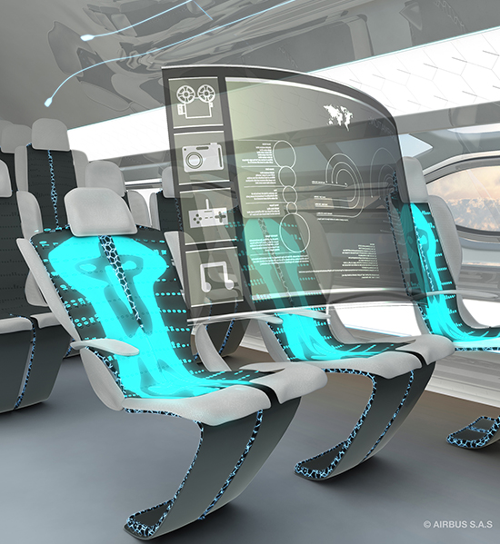 Image result for high tech planes