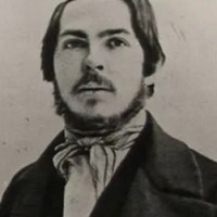 Friedrich Engels' Irish muse