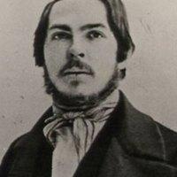 Friedrich Engels' Irish muse