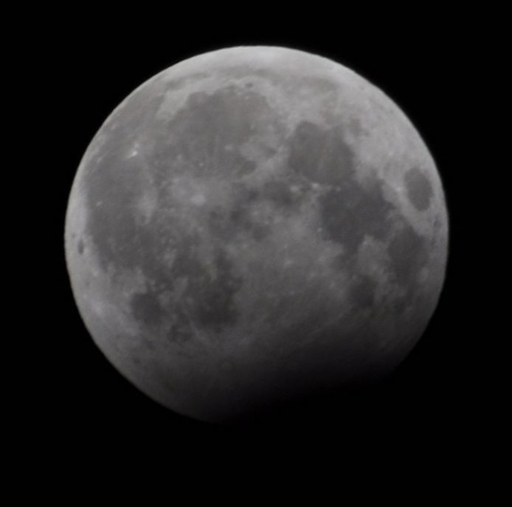 Blue Moon 2009.12