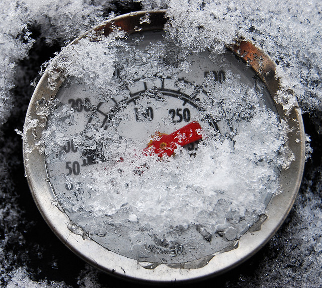 https://i0.wp.com/blogs.smithsonianmag.com/smartnews/files/2014/01/01_02_2014_thermometer.jpg