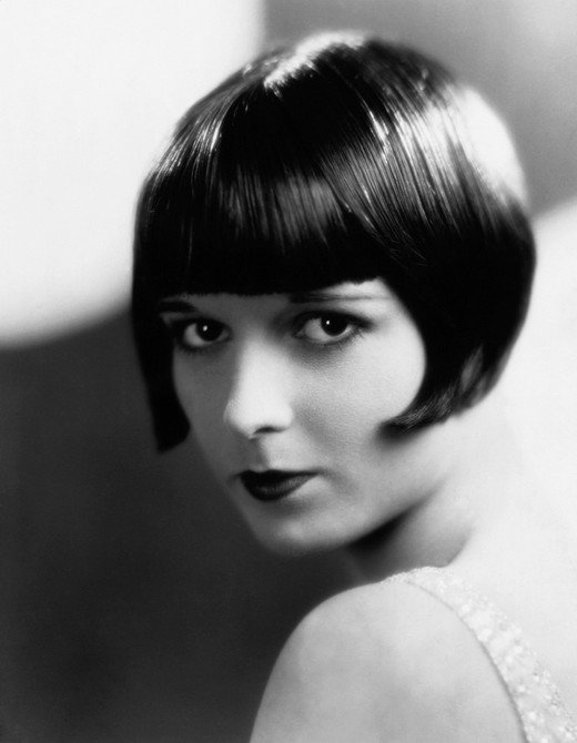The History Of The Flapper Part 4 Emboldened By The Bob Arts