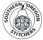 Southern Oregon Stitchers