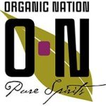 Organic Nation Spirits -click for web link and contact information.