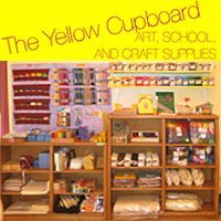 southern oregon artists resource welcomes the yellow cupboard art
