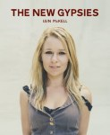 The New Gypsies, photography by Iain McKell