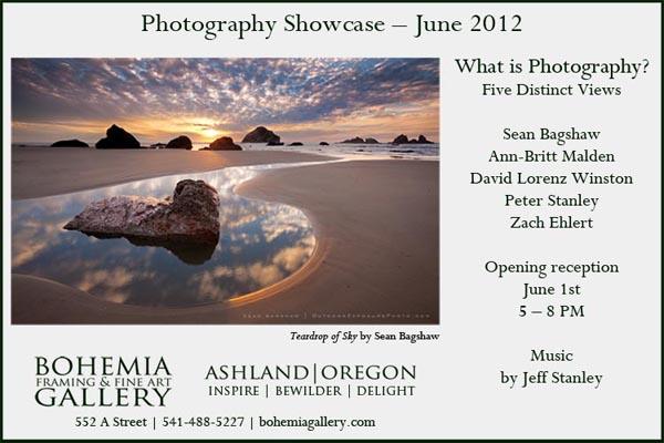 June 2012 postcard