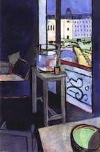 Matisse-Interior-with-a-Goldfish-Bowl-1914-large-1138312730