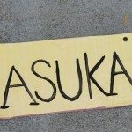 Japanese School Group