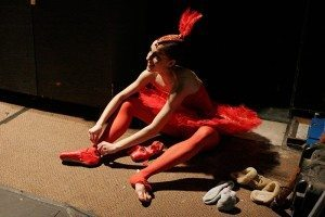 Portland Ballet introduces Pay What You Will ticketing for holiday performances