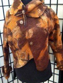 faultlines jacket brn front