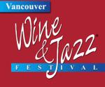 Vancouver Wine & Jazz FEStival, Vancouver, Washington, August 21, 22 & 23, 2015.