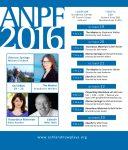 2016 Ashland new Plays Festival Schedule