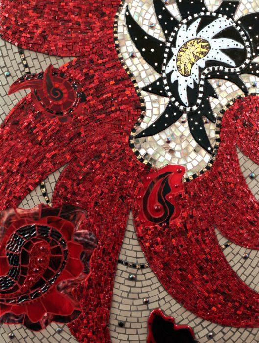 mosaic_cordoni-ilse-graffiti-2