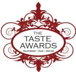 Call for Entriesm - 2016 Photography competition for The Taste Awards