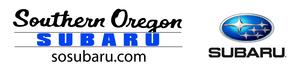 SOS-Subaru-web-logo horiz color
