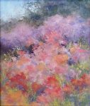 Bountiful Garden, by Marilyn Hurst