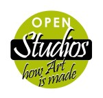 open studios how art is made grants pass 2017