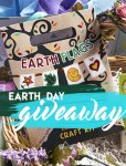 Earth Day DIY Crafts & Eco Tips for Artists
