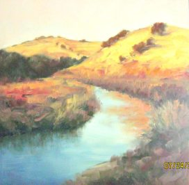 painting-by-silvia-trujillo-4-web