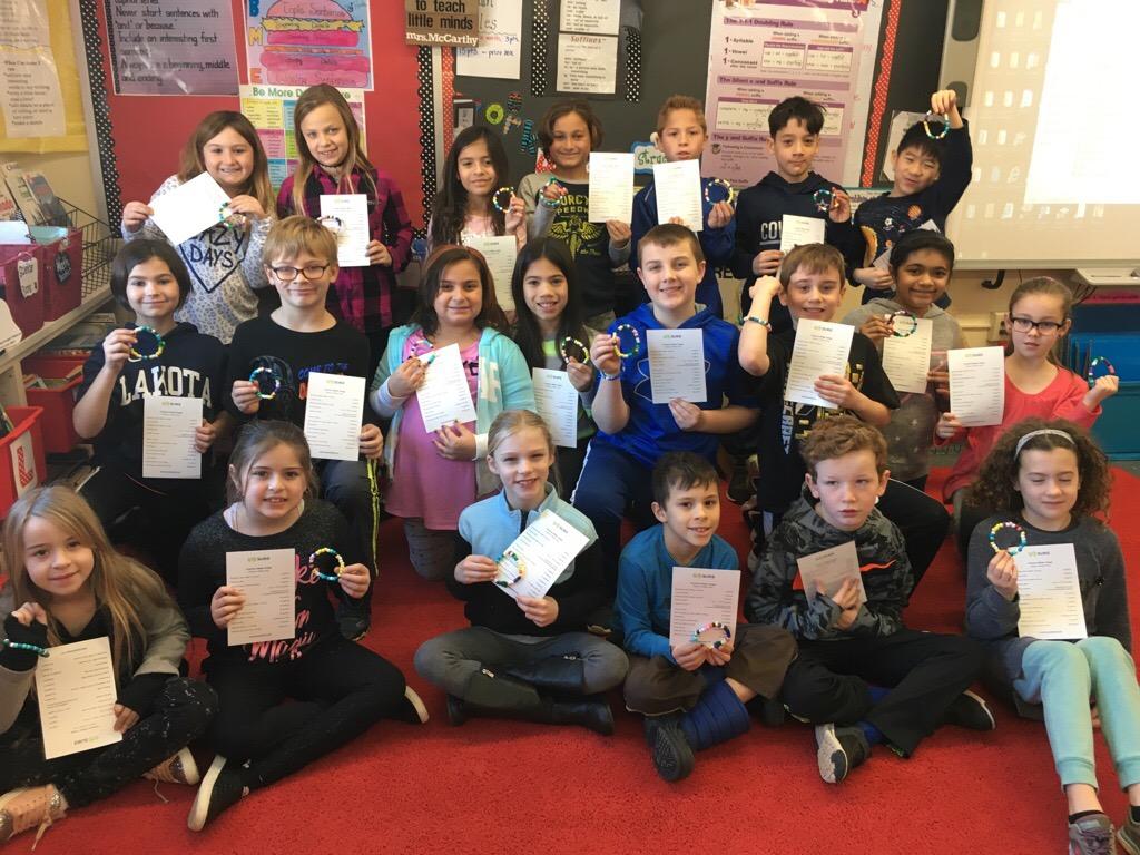 Mrs Mccarthy S Class Blog