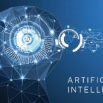 Artificial Intelligence(AI) Challenges in Auto industry