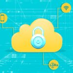 Comparison of IoT Device Security