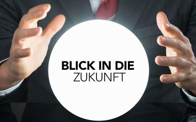Interview mit Steffen Kramer von Google: Die digitale Zukunft Deutschlands