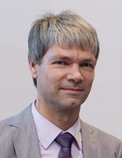 Rainer Kapp
