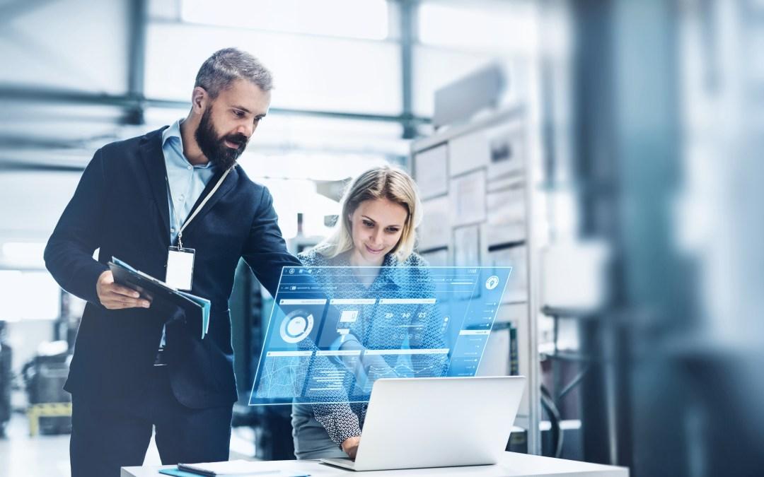 Die Software AG und Dell unterstützen Best Practices in IoT-Projekten