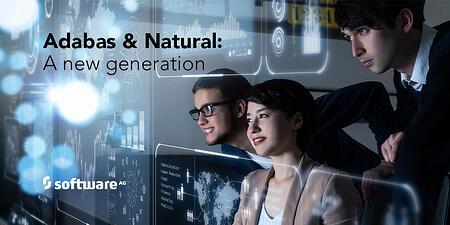 Ausbildung der nächsten Expertengeneration
