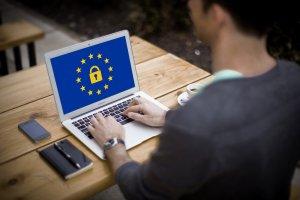 Der Datenschutz ist bei Smart Social Distancing in vollem Umfang gegeben.