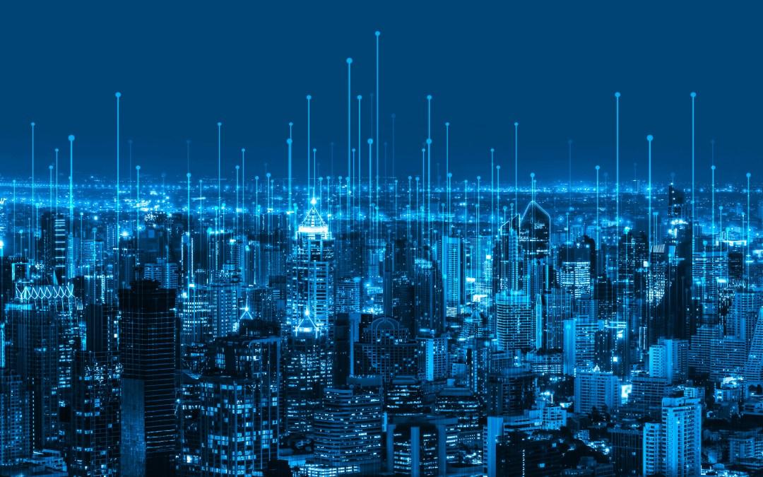 Wird LWM2M Plug & Play für IoT möglich machen?