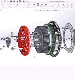 i hope you enjoyed this video please share your feedback in the comment area below to learn more about solidworks mbd please watch this 22 minute webcast  [ 1600 x 854 Pixel ]