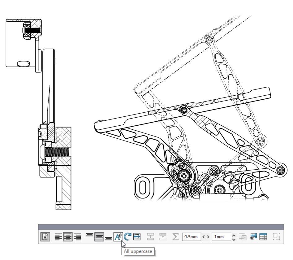 [News] SIMULIA Structural Simulation Engineer live auf der