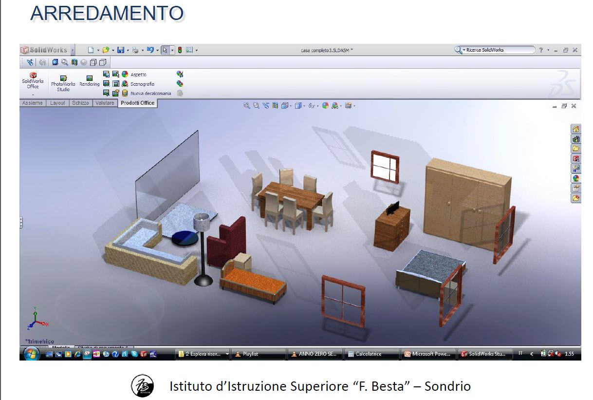chair design solidworks mom to be for baby shower italian teachers use promote innovation and