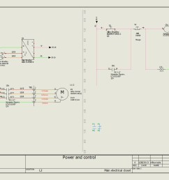 june 2012 all about wiring diagram [ 1499 x 973 Pixel ]