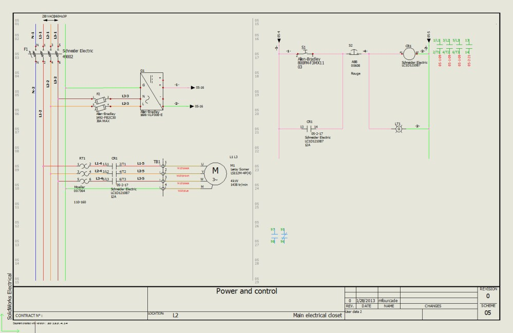 medium resolution of june 2012 all about wiring diagram