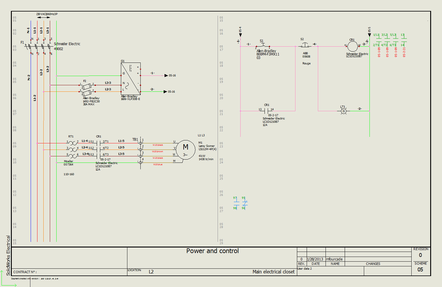 hight resolution of june 2012 all about wiring diagram