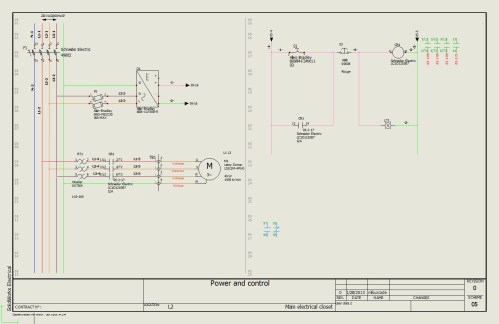 small resolution of june 2012 all about wiring diagram