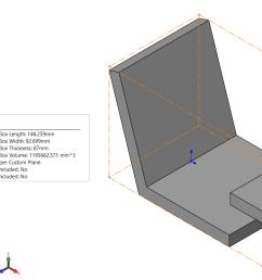 box dimension diagram [ 1284 x 793 Pixel ]