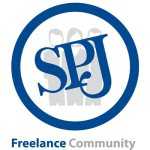 It's election time for the SPJ Freelance & Digital Communities.