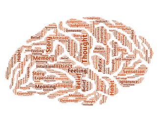 word-brain
