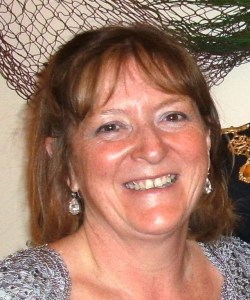 Lesley Foulkes is a participant in the Silver Workers project and is in the process of setting up her own business Counselling without Walls