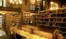 Word Libraries Series Gradlife