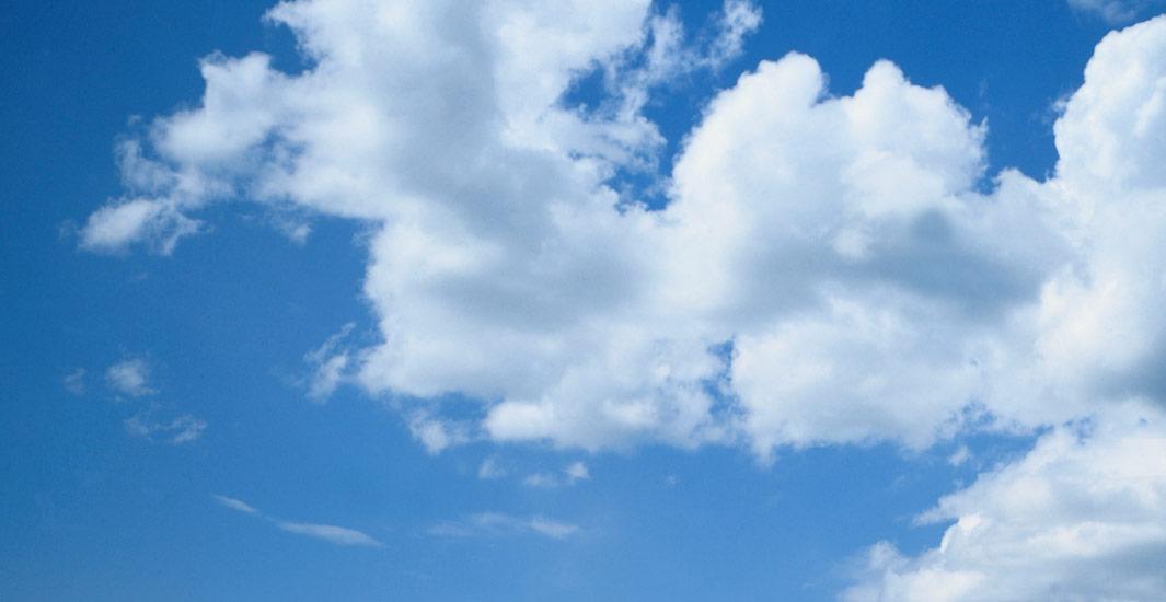 blue sky life u